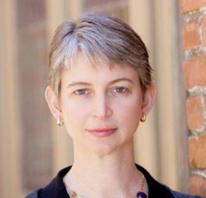 Emily Lakdawalla Planetary Society