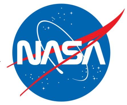 nasa funny logo hybrid